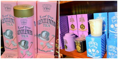 Tas Fashion Twg 2680 vancouver vogue afternoon tea for fashionistas twg tea haute couture tea service from the