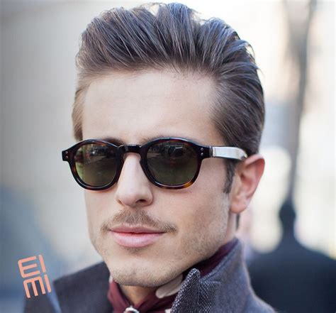 haircut styleing booth 334 best images about hairstyle on pinterest hairstyles