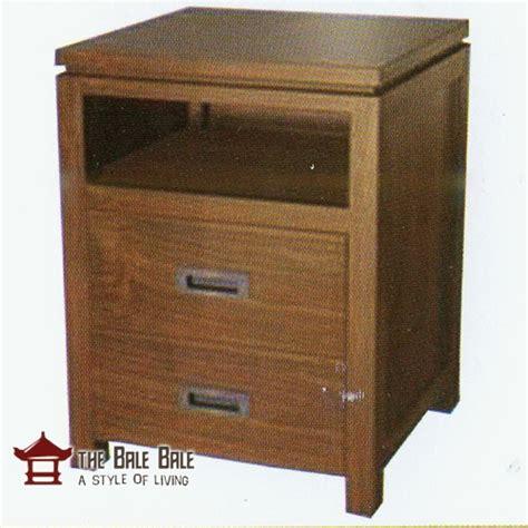 Nakas Minimalis 2 nakas minimalis njm 057 mebel jati minimalis mebel jati jepara mebel furniture kayu jati