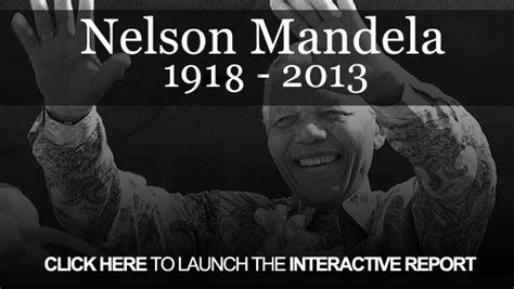 how democracies die what history reveals about our future books south democracy icon nelson mandela dies 24