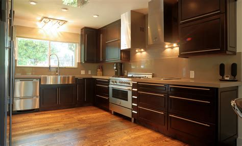 grand j k cabinet reviews kitchen cabinets kent wa cabinets matttroy