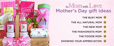 the view day gift ideas 1st mothers day ideas for can make happy