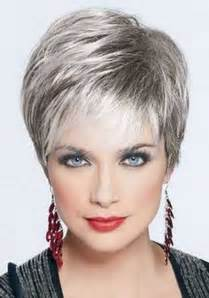 haircuts with height on top best 20 images of short haircuts ideas on pinterest
