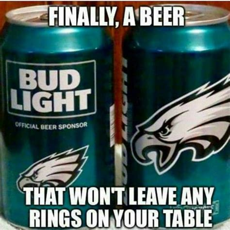 philadelphia eagles memes the 25 best eagles memes ideas on the eagles
