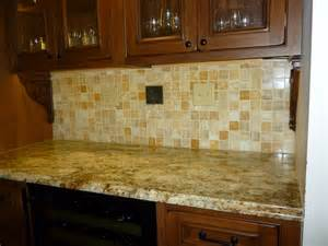 yellow kitchen backsplash ideas tiles to match yellow river granite search home