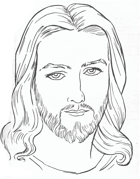 imagenes catolicas blanco y negro tarjetas y oraciones catolicas jes 218 s blanco y negro