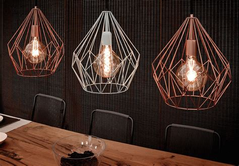 beleuchtung retro vintage concepts produits eglo lights international
