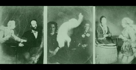 real ghost spirit photography spirit photography is it real the ghost diaries