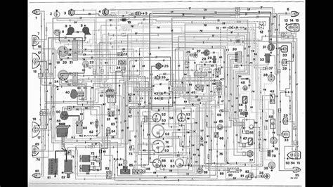 schema electrique kia picanto bois eco conceptfr