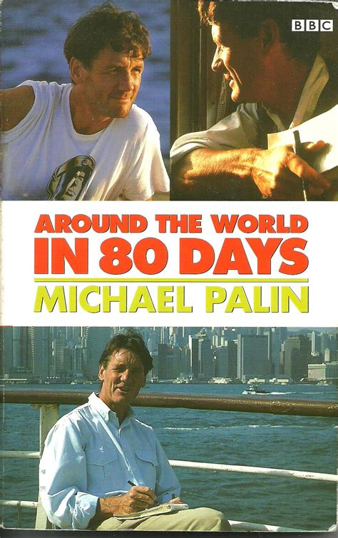 around the world in 80 days book report eric quot the mailman s quot book around the world in 80