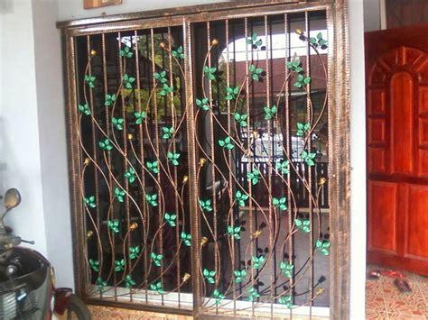 Minyak Lintah Di Padang rumput karpet murah rumput padang bersih kawasan rumah