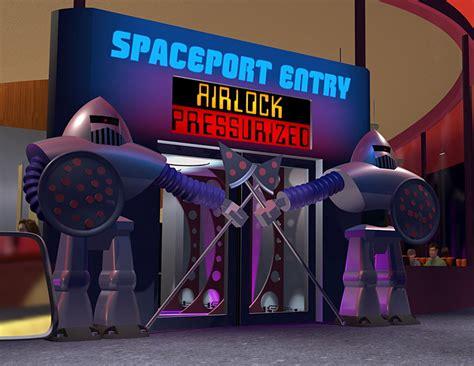 planet killer story robot guards pixar wiki fandom powered by wikia
