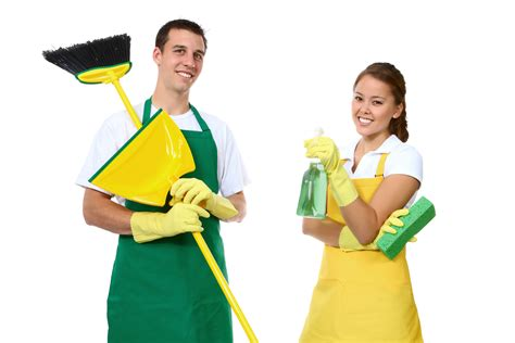 cleaning home hiring a professional cleaning services company noesi