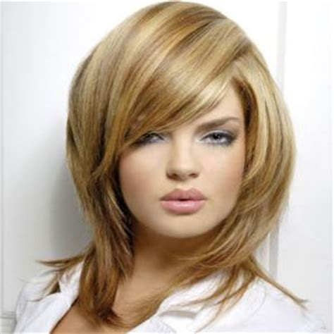 Different Types Of Hair Highlights by How To Choose Hair Highlights Grace N