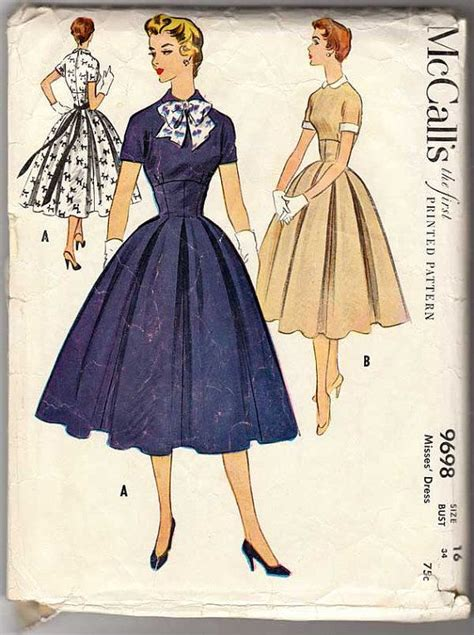 1950s dressmaking patterns glamour fashion fifties 71 best 50s hollywood images on pinterest vintage