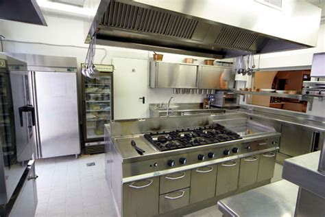 mareno cucine industriali servi 231 o decorazione de lavanderia area