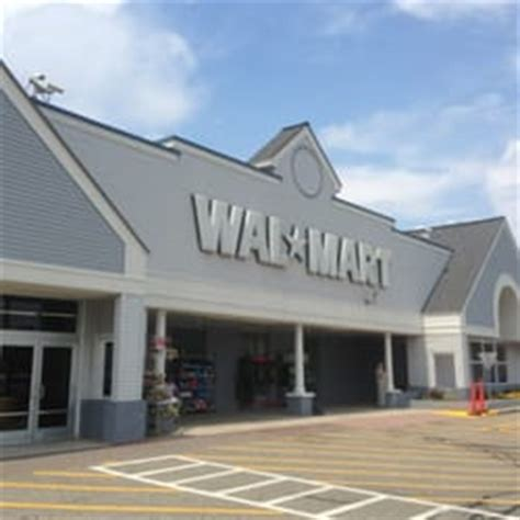 Reading Ls Walmart by Walmart 23 Photos 41 Reviews Department Stores 72