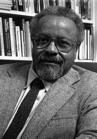 This Week in Black History (June 29th – July 5th) - Los