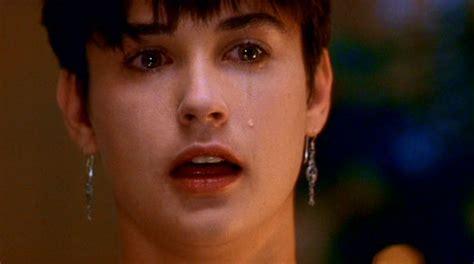 film ghost demi moore oscar vault monday ghost 1990 dir jerry zucker the