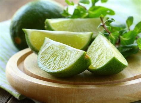 Avoca Juice Detox by 10 Foods That Kill Candida