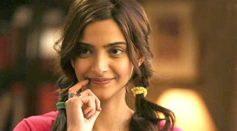 film india vulgar top 20 vulgar songs of bollywood latest movie features