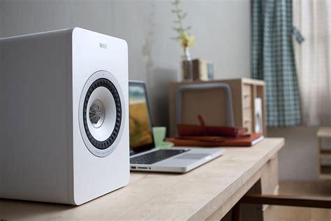 best multi room audio the best wireless multi room speakers of 2017 gear patrol