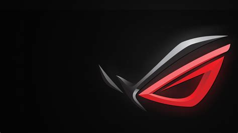 asus wallpaper in hd asus hd wallpaper 1920x1080 86 images