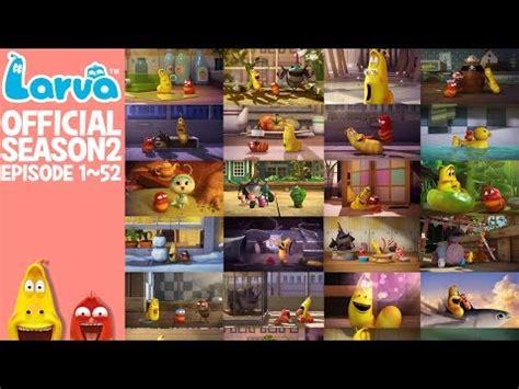 official 3 hours full larva in new york season 3 episode 1 larva season 3 full hd official 3 hours full larva