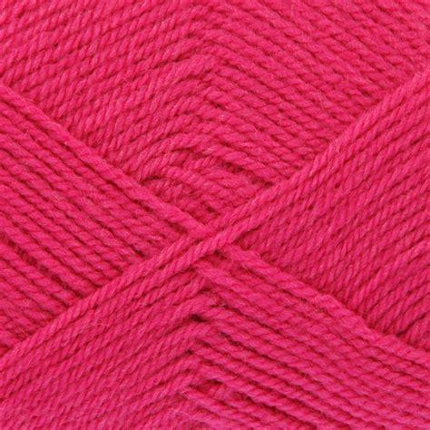 free knitting pattern dk yarn double knit 100g ball comfort baby dk yarn wool king cole