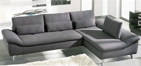 Sofa Kulit Terbaru 17 sofa untuk rumah type 21 32 36 45 70 minimalis terbaik