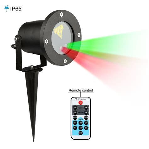 how to secure laser christmas lights laser christmas lights outdoor remote rg garden laser star