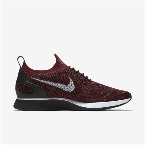 fly knit shoes nike air zoom flyknit racer s shoe nike