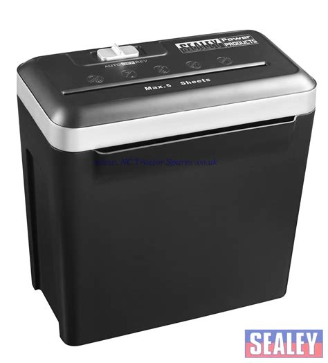paper shredder cross cut paper shredder cross cut 220mm 230v