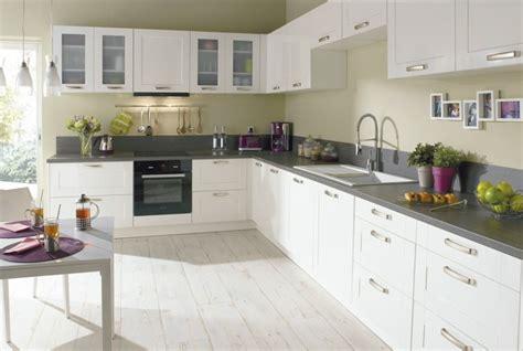 meubles cuisine conforama meuble de cuisine blanc pas cher meuble cuisine italienne