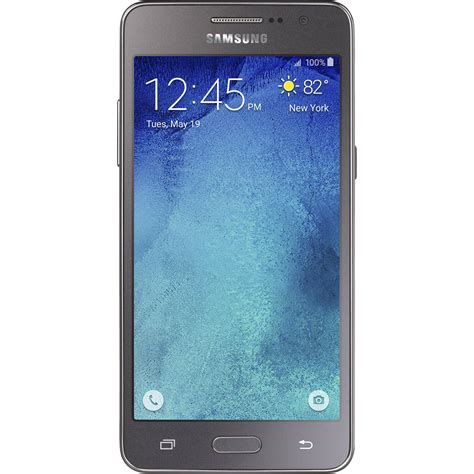 how to prime on android phone talk samsung galaxy grand prime 4g lte android prepaid smartphone ebay
