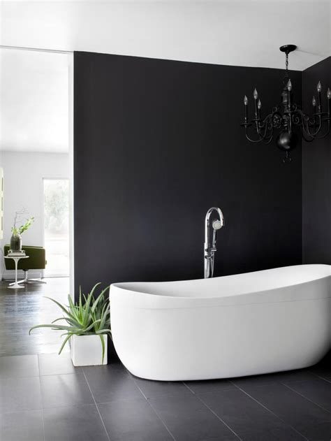 small bathroom ideas hgtv 10 big ideas for small bathrooms hgtv