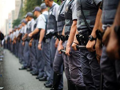 associao dos cabos e soldados da pmesp projetos de lei buscam valoriza 231 227 o da carreira de