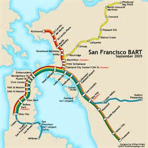 Bart Schedule Map by Bart Schedule Amp Map Related Keywords Amp Suggestions Bart