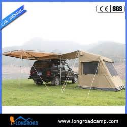 tent with awning best selling rooftop tent car cing tent with awning