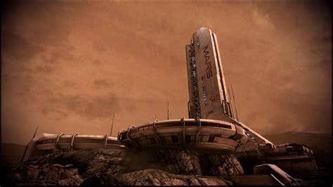 uae mars the united arab emirates want to build a city on mars