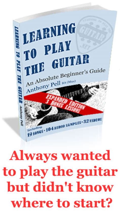 learn to play the guitar 2 manuscripts a step by step guide for beginners how to play and improvise blues and rock solos books guitar ebook affiliate program