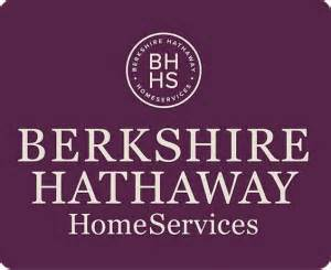 berkshire hathaway home services get to cylo lancaster barnstormers