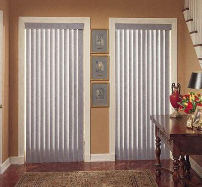 Kitchen Door Blinds by Epic Kitchen Door Blinds D43 On Fabulous Interior Design
