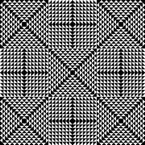 optical pattern vector optical pattern vector free download