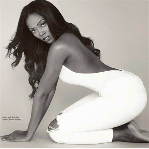 tiwa savagehairstyle in lookulooku video 17 best images about tiwa savage on pinterest