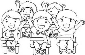 child coloring pages image