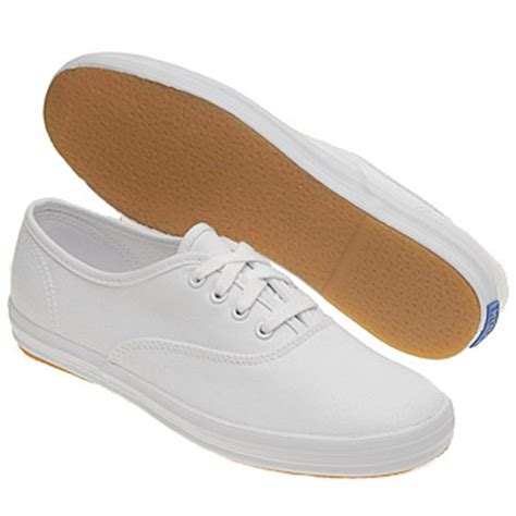 search result for quot womens white canvas sneakers quot in shoes