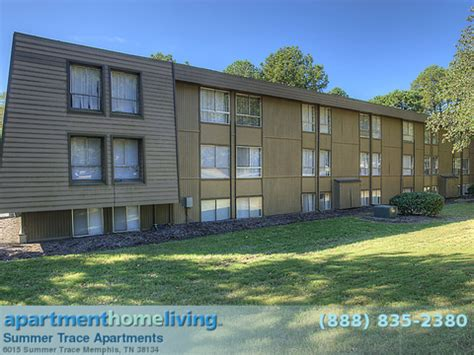 Apartment Move In Specials In Tn Summer Trace Apartments Apartments For Rent