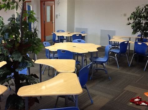 cool school desks cool desks