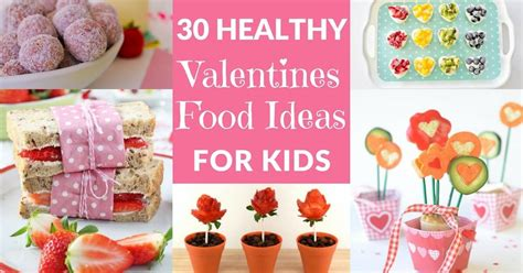 valentines day food delivery 30 healthy valentines food ideas for my